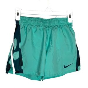 Nike - Dry Fit - Youth - Running Shorts